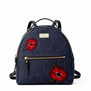 NWT Kate spade backpack